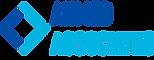 Ahmed Associates Logo