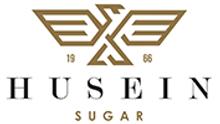 Hussein Sugar Mills.png