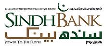 Sindh Bank Ltd.jpg
