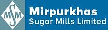 Mirpurkhas%20Sugar%20Mills_edited.jpg