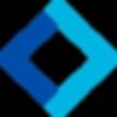 Ahmed Associates Logo Only