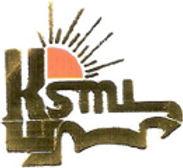 Kiran Sugar Mills Ltd.jpg