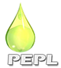 PakEthanol Pvt Ltd.png