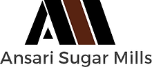 Ansari Sugar Mills Ltd.png