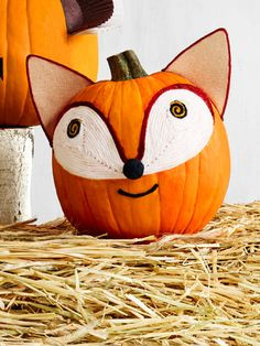 cute pumpkin.jpg