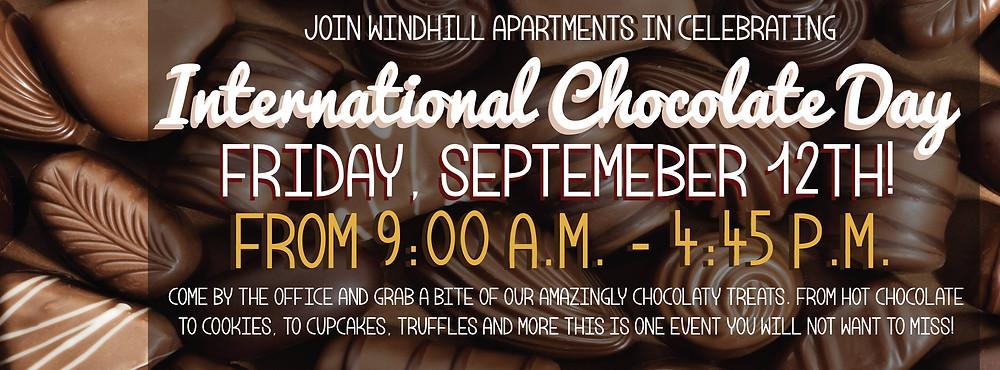 international chocolate day.jpg