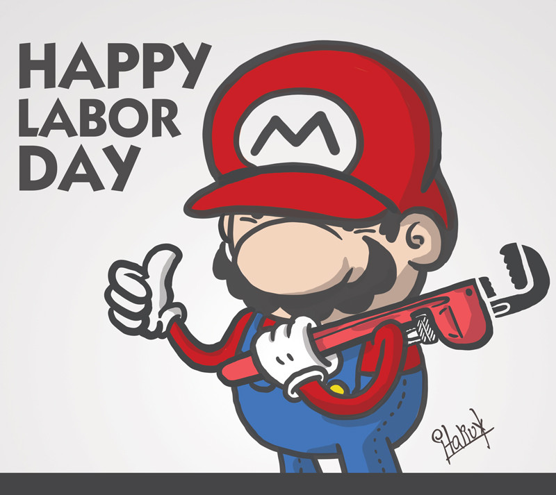 labor day 3.jpg