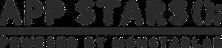 logo_appstars-300x65.png