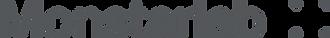 Monstarlab_Logo_Grey_CMYK.png
