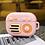 Thumbnail: Retro Radio Airpods Pro case
