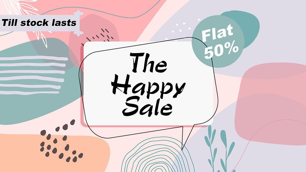 happy sale big.jpg
