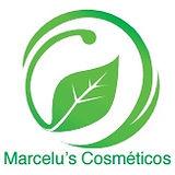 logo marcelus.jpg