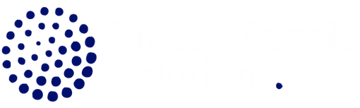 KPS_Logo-DeepBlue.png