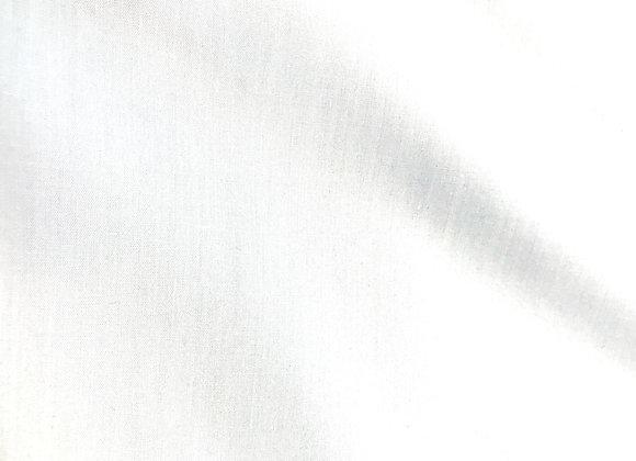 White Rayon