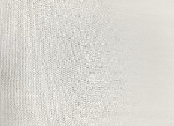 """White Cotton Fabric 100% Cotton 64"""" wide"""