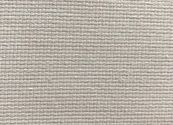 Cuadrille Maria (Woven Cotton Fabric)