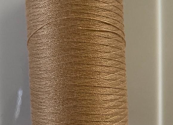Khaki Thread