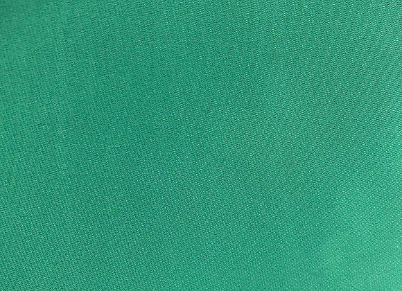 Green Lycra