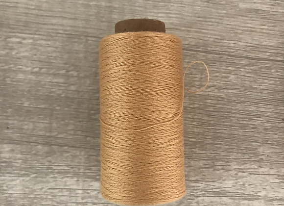 Tan Thread