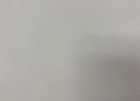 White Interfacing / Pellon