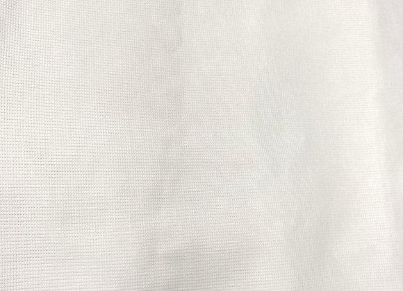 Woven Cotton Canvas