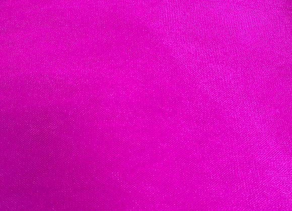Fiusha Pink Tulle