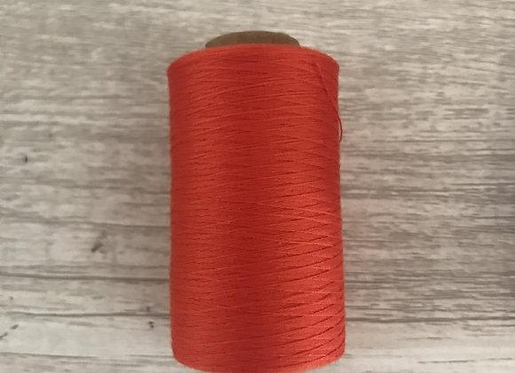 Burnt Orange Thread