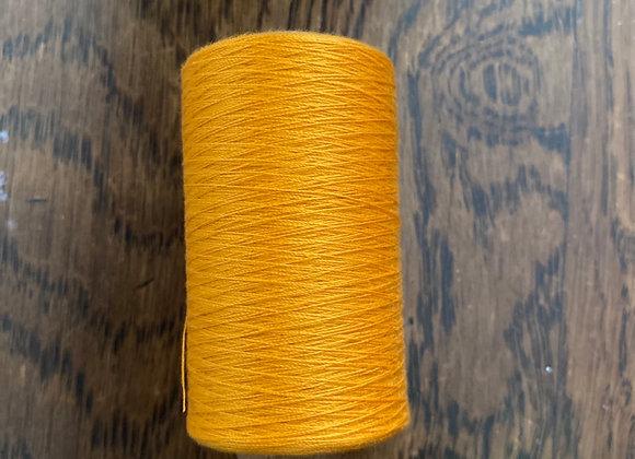 Pumpkin Orange Thread
