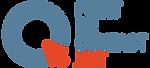 logo-point-de-contact.png