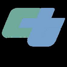 caltrans-logo-png-transparent.png