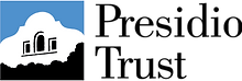 Presidio-Trust-Logo_Color.png