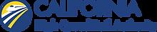 hsr_logo_cmyk_2014.png