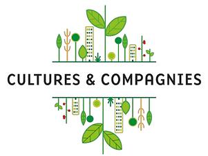 cultures et compagnie.PNG