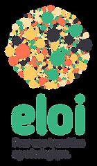 Eloi_logo.png