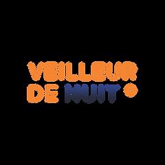 VEILLEUR DE NUIT 1 transparent backgroun