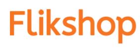 logo flikshop.PNG