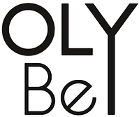 oly be logo 2.PNG
