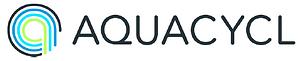 logo aquacycl.PNG