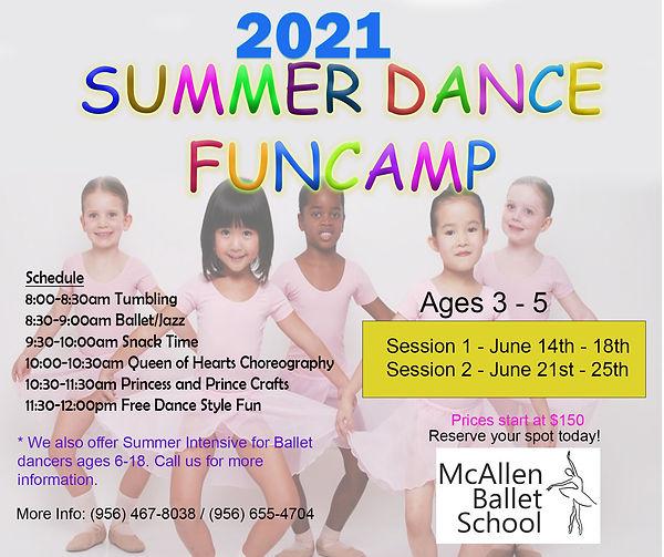 Little Kids Summer Camp ad 3.jpg