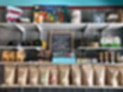 Fireside Mallow store.jpg