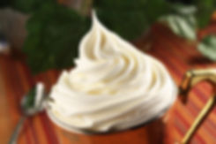 Homemade-Whipped-Cream_ExtraLarge1000_ID