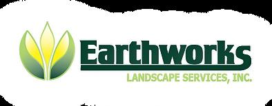 Earthworks Landscape Services, Inc.