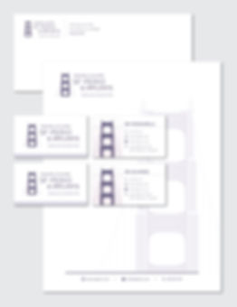 SF-PERIO-Print-Branding-Package-mockup.j