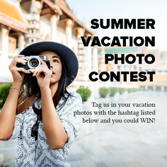 vacation-photo-contest-posts2.png
