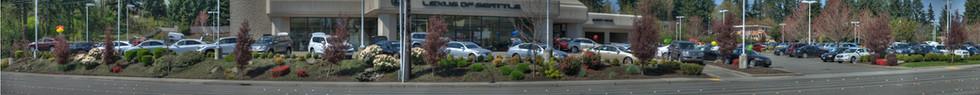 Lexus Lynnwood Panorama.JPG