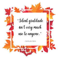 thankfulness-quotes-posts2.png