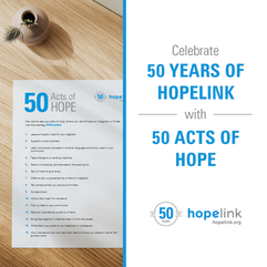 50acts-of-hope-post.png