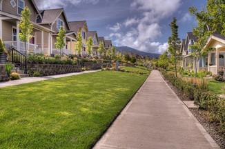 residential-landscaping.jpg