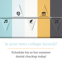 graduation-summer-appointments-post.png