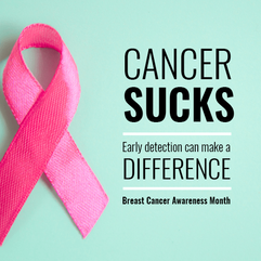 breast-cancer-awareness-posts.png